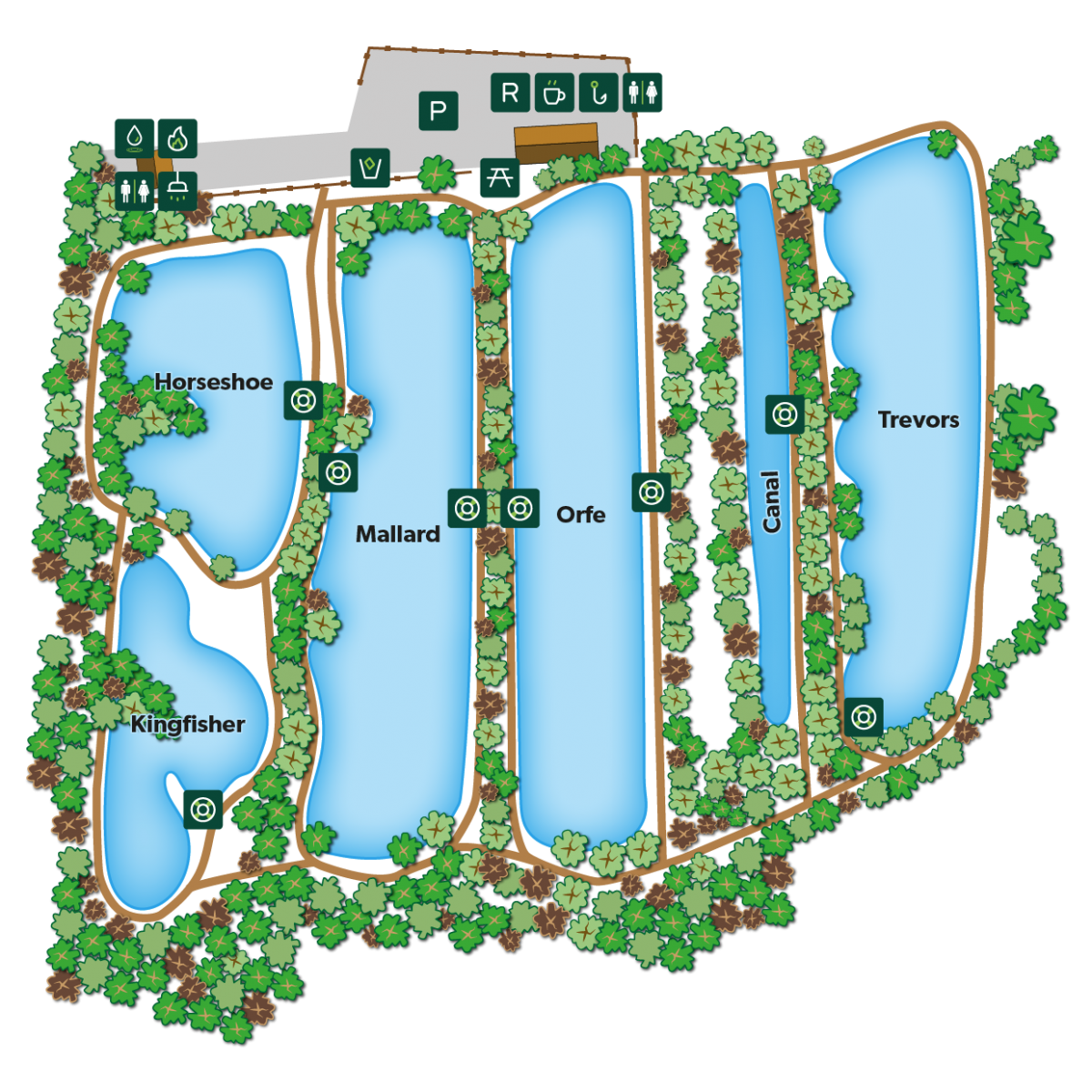 Pool_Map-01
